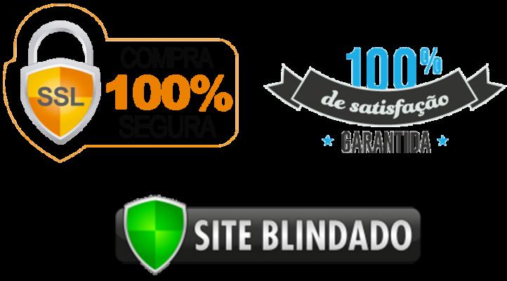 comprar visualizações visualizações views likes curtidas brasileiros internacionais grátis ganhar